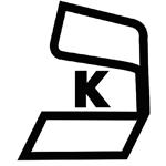 KOF K